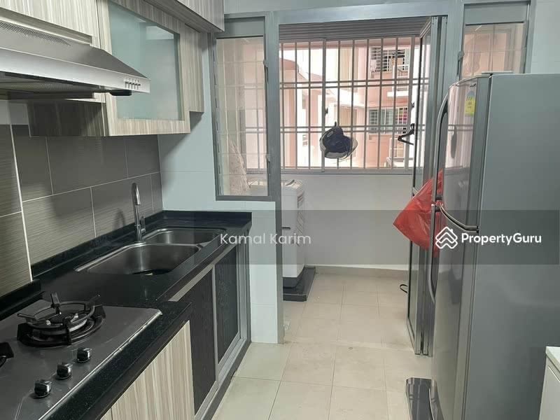 449B Bukit Batok West Avenue 9 #130835755