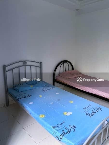 341B Sembawang Close #131886011