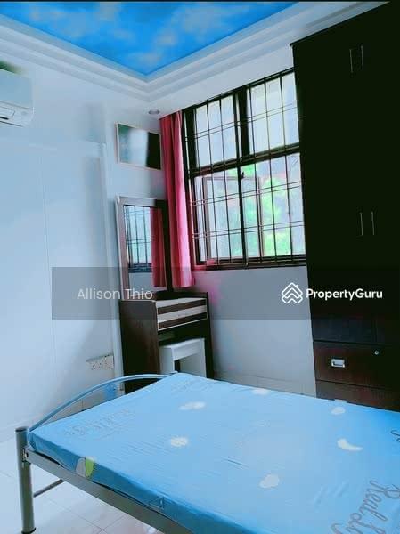 341B Sembawang Close #131886065