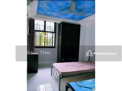 For Rent - 341B Sembawang Close