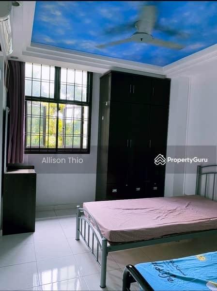 341B Sembawang Close #131886113