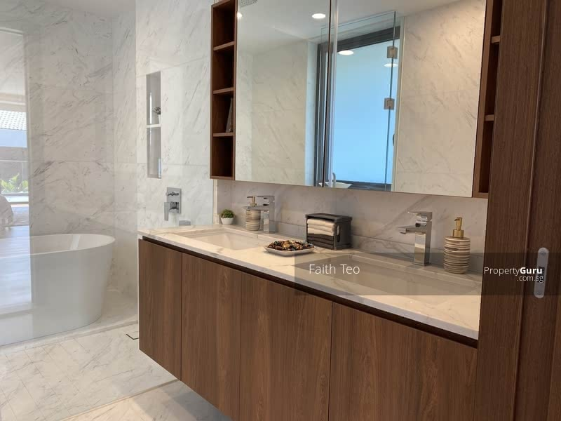 Brand new Modern Landed Freehold in Katong, Frankel Siglap Vicinity. 90226269 #130838181