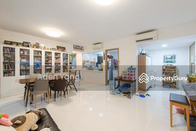 For Sale - SkyPark Residences
