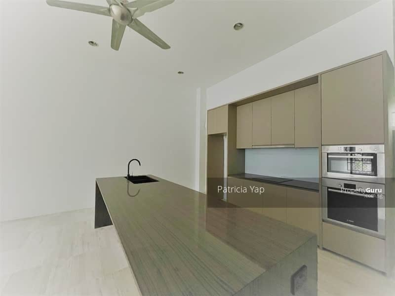 ⭐️Star Buy D13⭐️ 2.5 Storey Terrace @ near Mattar MRT, Jalan Anggerek, MacPherson #130843755