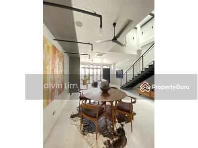 For Sale - Modern Terrace in Sennett Estate