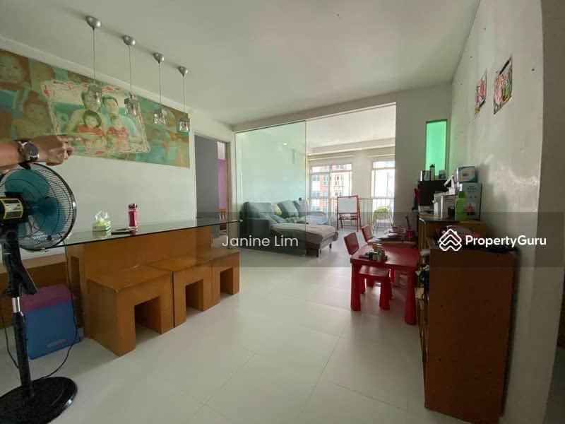 Blk 621 Bukit Batok Central #130845387