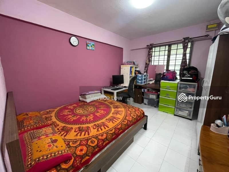 556 Ang Mo Kio Avenue 10 #130845671