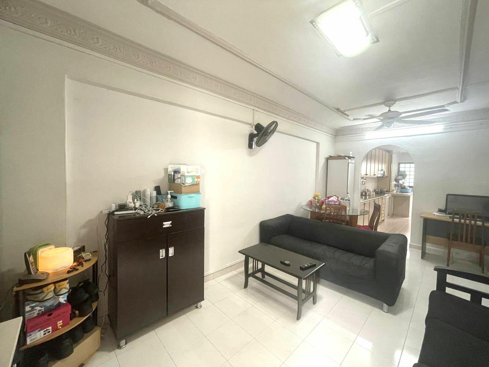 556 Ang Mo Kio Avenue 10 #130879003