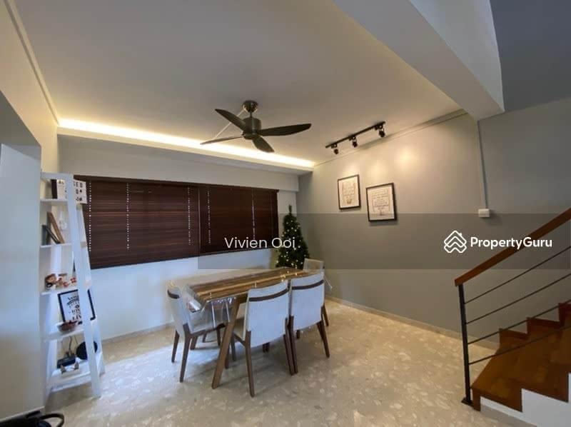 712 Hougang Avenue 2 #130850365