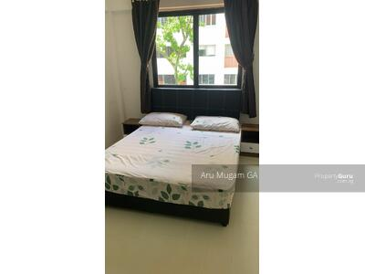 For Rent - 150 Bishan Street 11