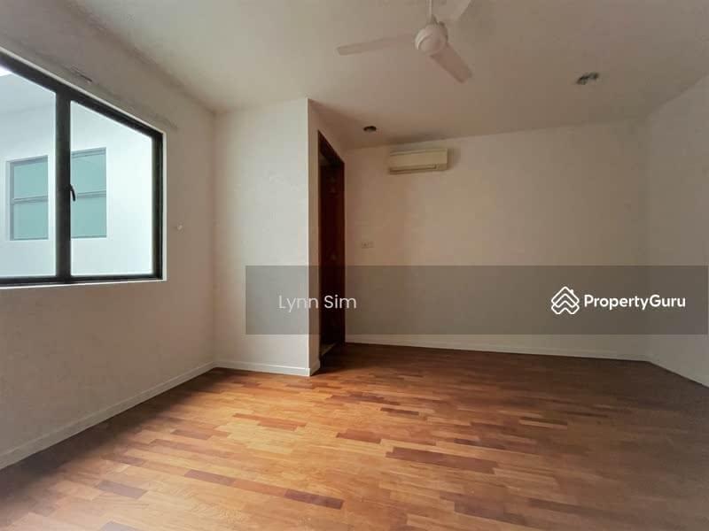 Star Buy 2.5 Storey Terrace @ near Mattar MRT, Jalan Anggerek, MacPherson #130852121