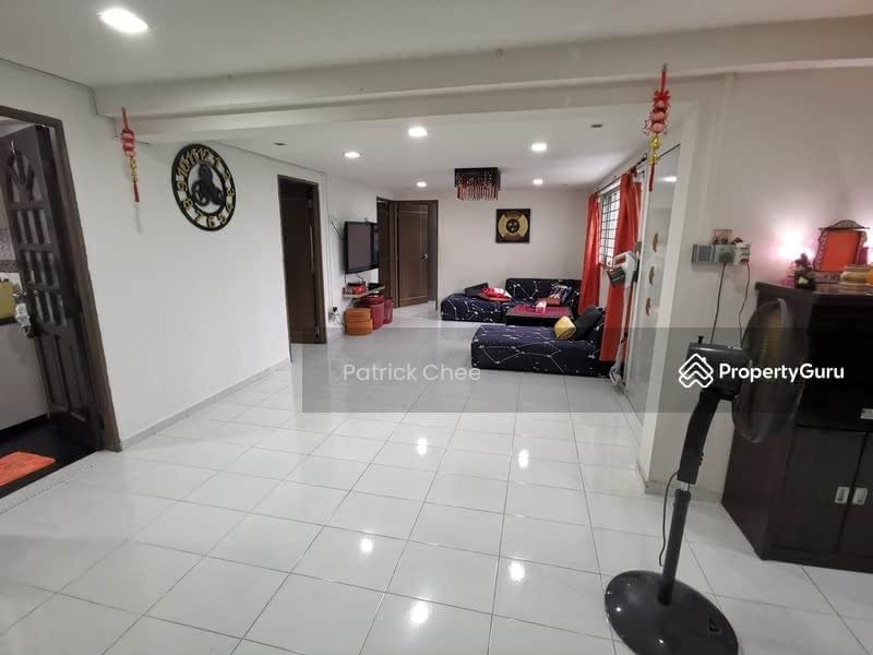 664 Yishun Avenue 4 #130856621