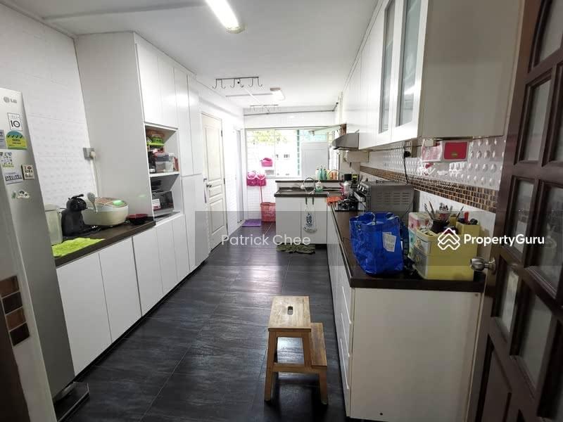664 Yishun Avenue 4 #130856633