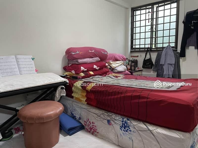 617 Hougang Avenue 8 #130857053