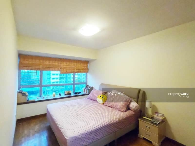 515B Tampines Central 7 #130860853