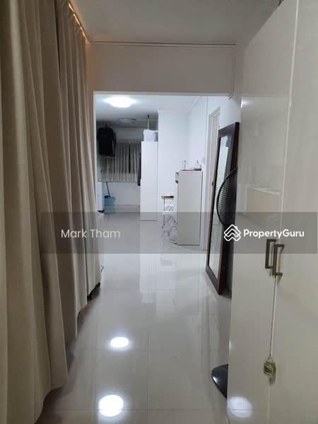 250 Bukit Batok East Avenue 5 #130863137
