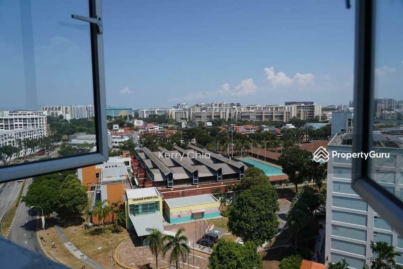 508 Hougang Avenue 10 #130866089