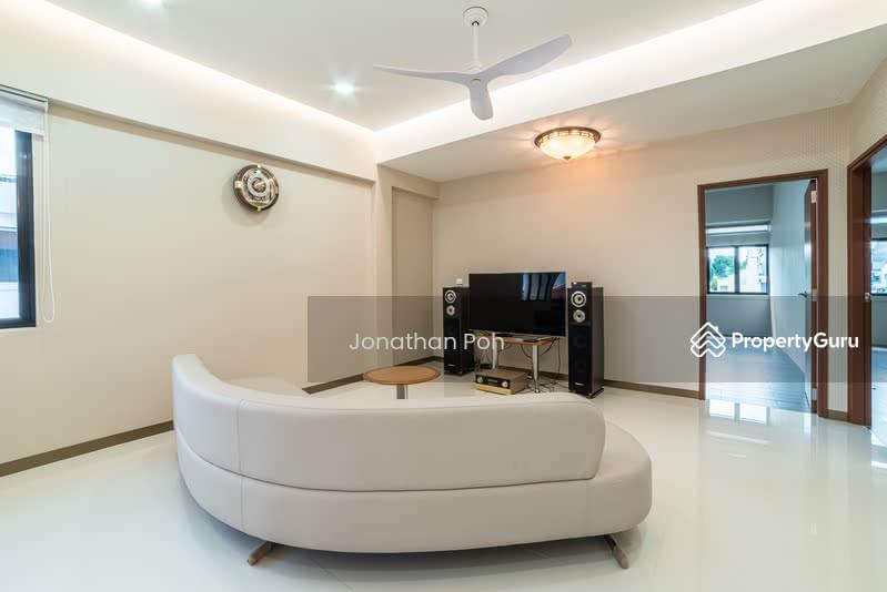 Upper Serangoon Road #130868175