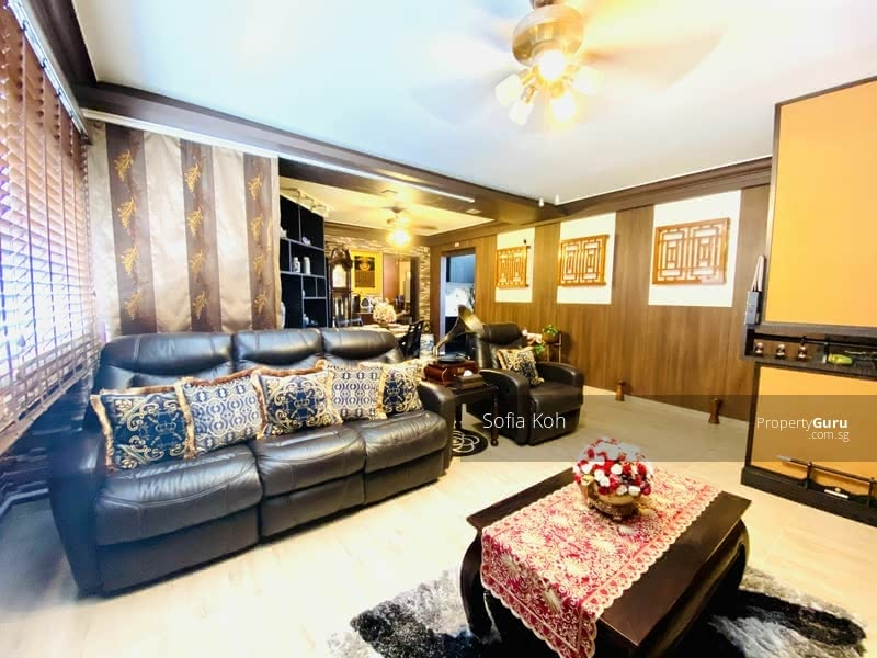 486A Tampines Avenue 9 #130870305