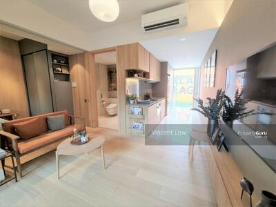 For Sale - Amber Sea