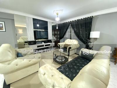 For Sale - 184B Rivervale Crescent