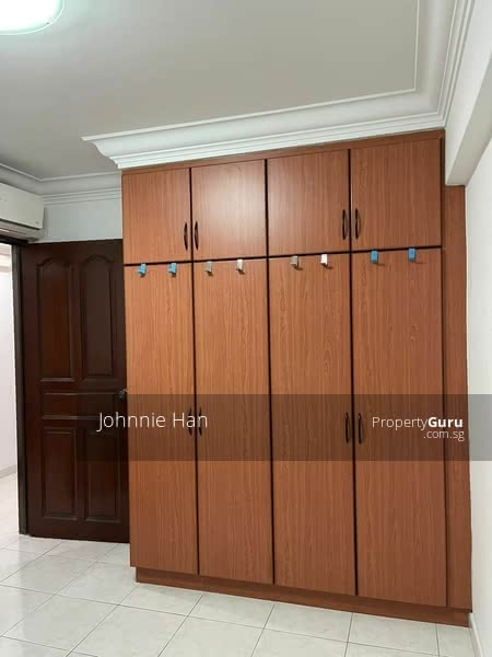 689 Jurong West Central 1 #130882023