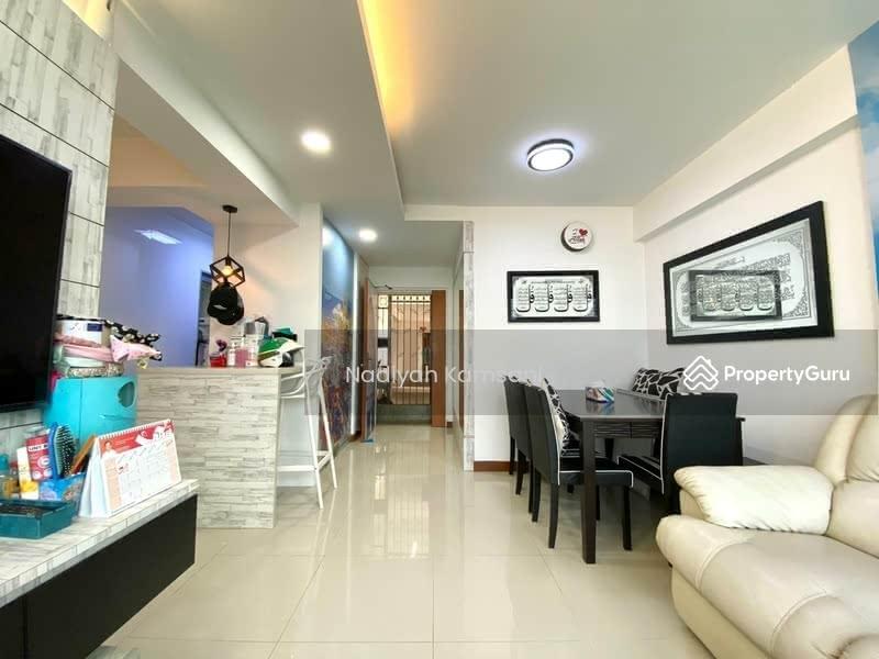 455C Ang Mo Kio Street 44 #130873137