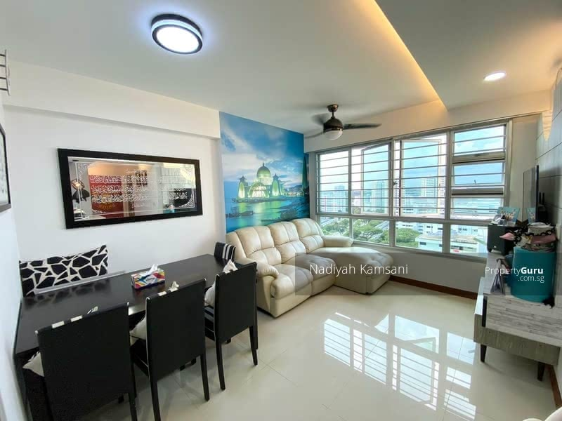 455C Ang Mo Kio Street 44 #130873151