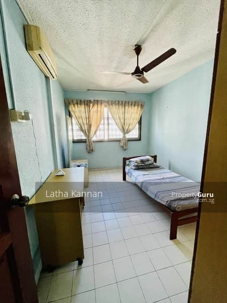 345 Bukit Batok Street 34 #130873845