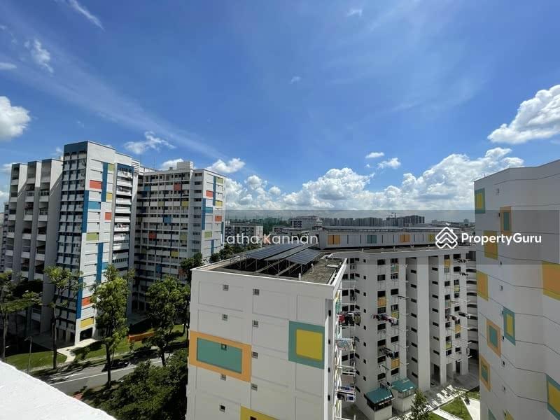 345 Bukit Batok Street 34 #130873849