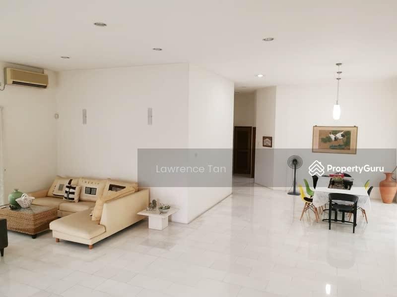 Seletar Hills Estate #130875709