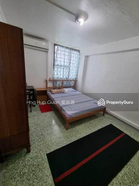 4 Ghim Moh Road #130877239