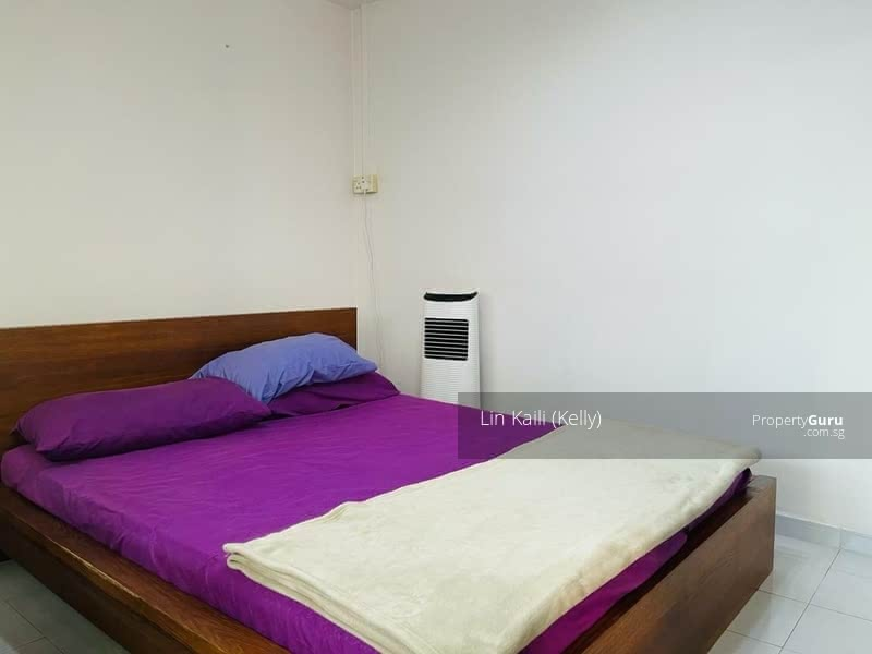 343 Yishun Avenue 11 #130877207