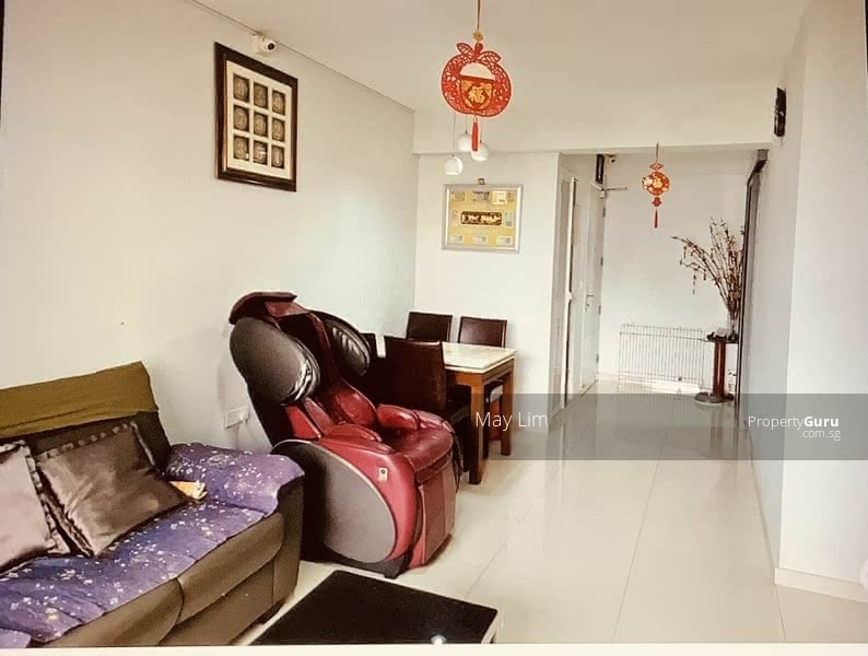 138C Yuan Ching Road #131173043