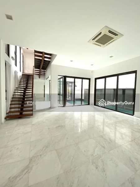 For Sale - Hillview Garden Estate