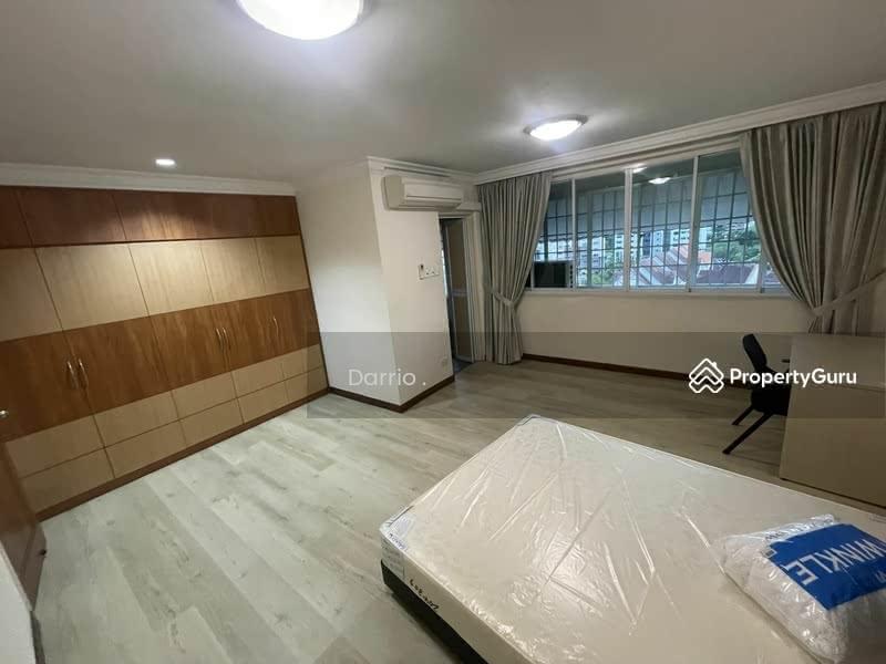 Faber Garden Condominium #130884533