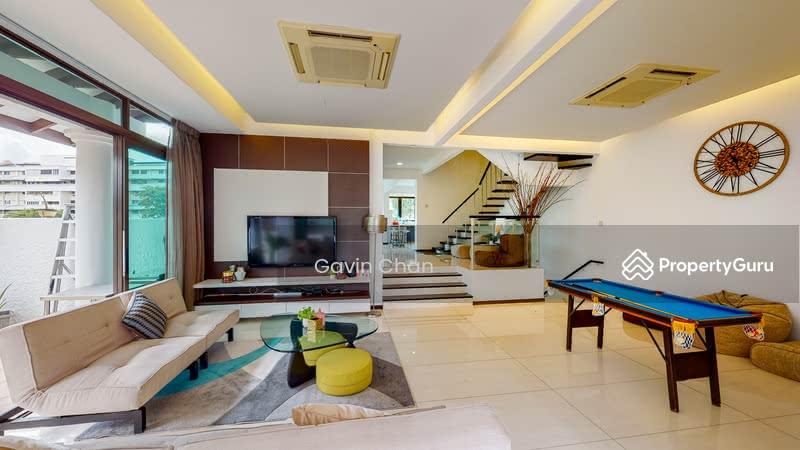 For Sale - Li Hwan View