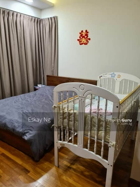 Q Bay Residences #130894613