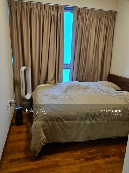 Q Bay Residences #130894619