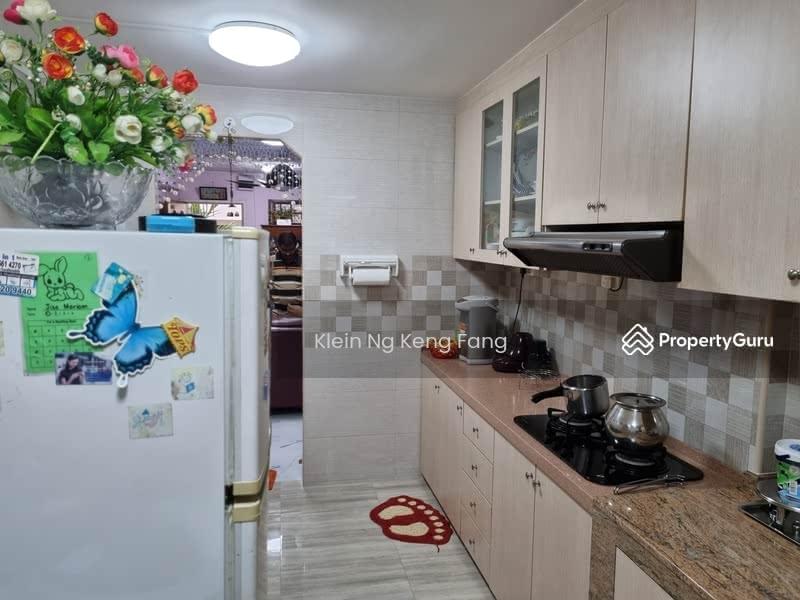 306 Serangoon Avenue 2 #130895543