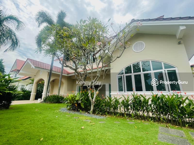 Frankel Estate #130909489