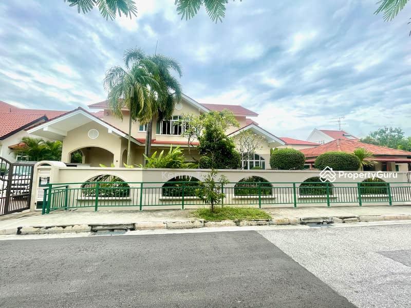 Frankel Estate #130909493