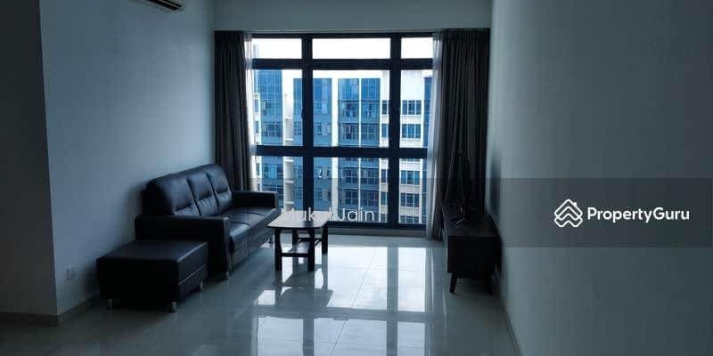 City Square Residences #130897327