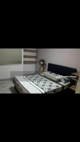 273 Yishun Street 22 #130897379