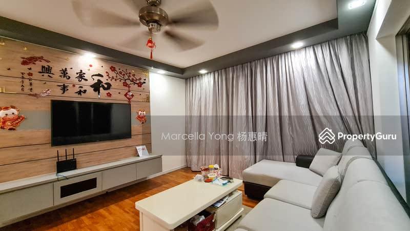 446 Hougang Avenue 8 #130905173