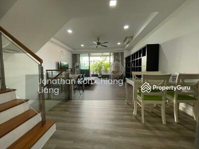 For Sale - Charlton Residences