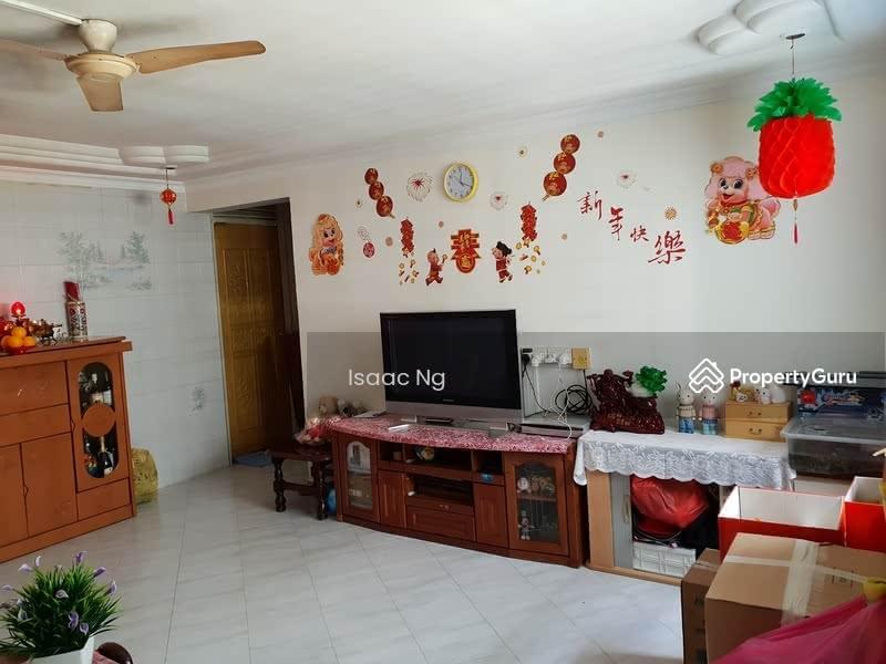103 Hougang Avenue 1 #130912175