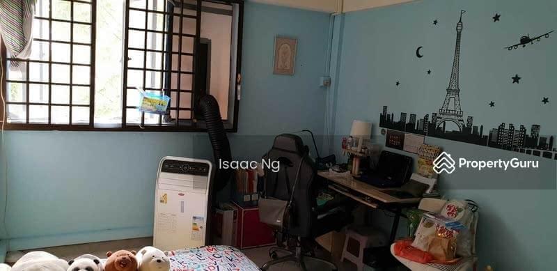 103 Hougang Avenue 1 #130912207