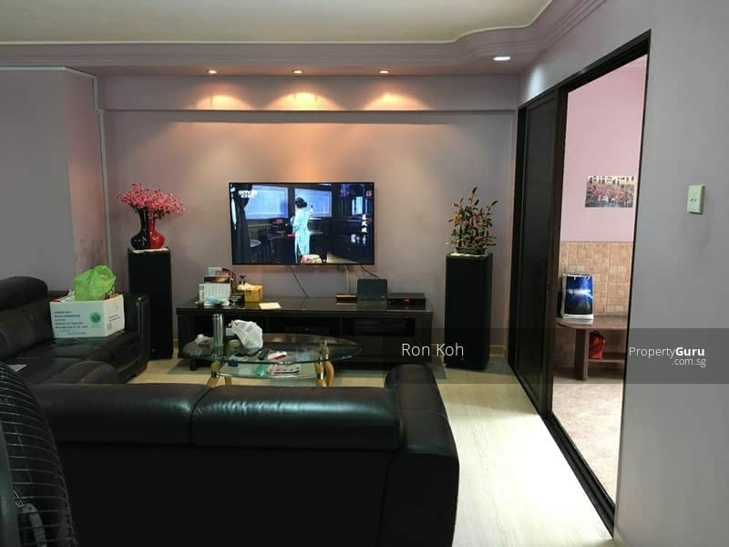 682B Jurong West Central 1 #130914755