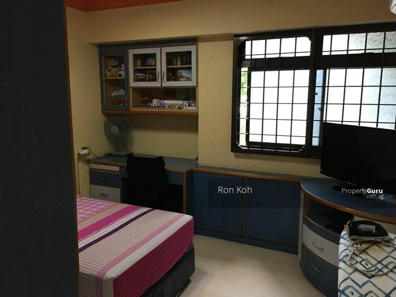 682B Jurong West Central 1 #130914757